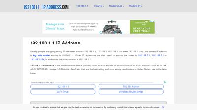 19216811-ipaddress.com