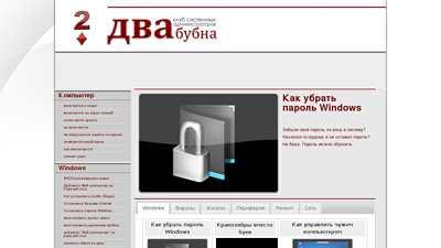 2bubna.com.ua
