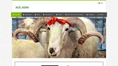 aciladak.com.ua