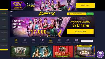 New bitcoin casinos usa