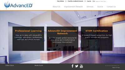 advanc-ed.org