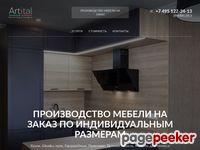 art-ital.ru