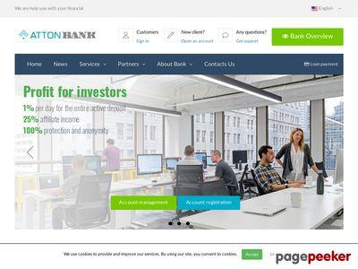 attonbank.com