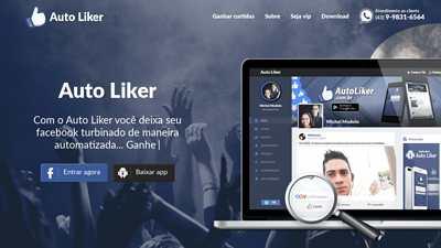autoliker.com.br