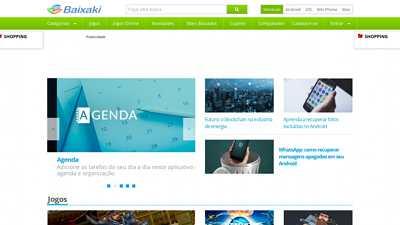 baixaki.com.br