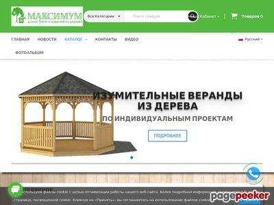 bani-74.ru