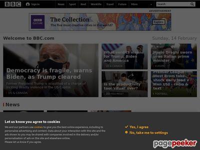 bbc.com