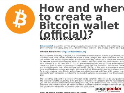 bitcoin-wallet-official.000webhostapp.com