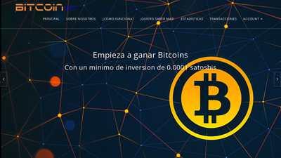 bitcoinlaboratories.io