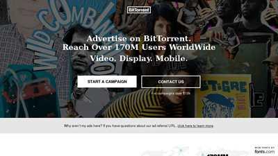 bitmedianetwork.com