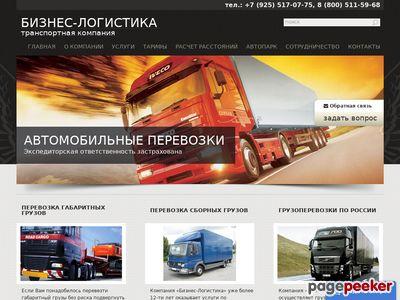 biznes-log.ru