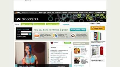 blogosfera.uol.com.br
