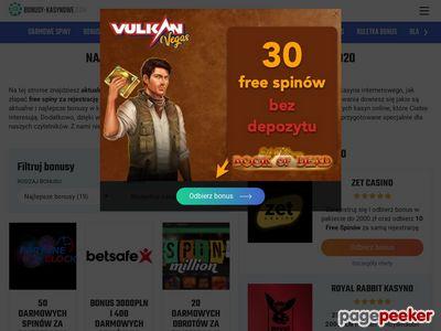 bonusy-kasynowe.com