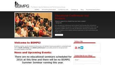 bsmpg.com