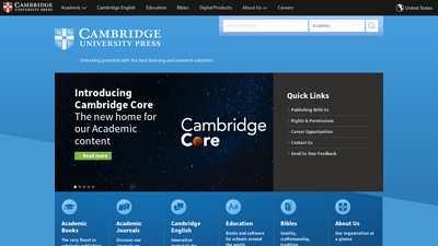 cambridge.org