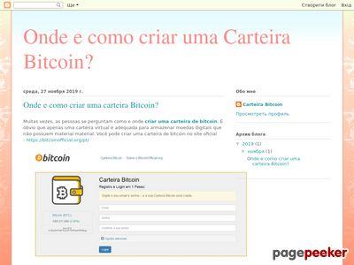 carteira-bitcoin.blogspot.com
