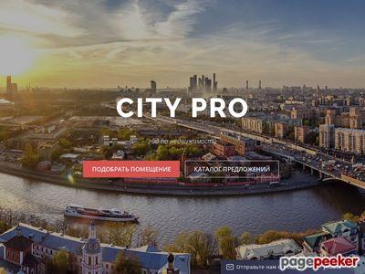 cityprogroup.ru
