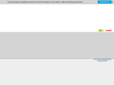 claas-forum.com