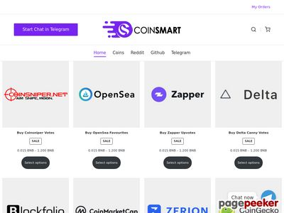 coinsmart.cc