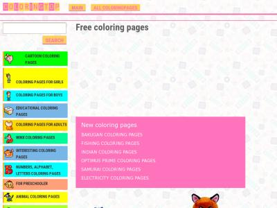 coloringtop.com