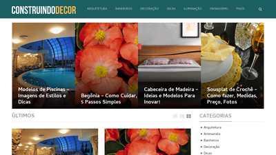 construindodecor.com.br