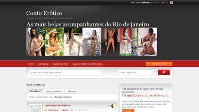 contoerotico.com.br
