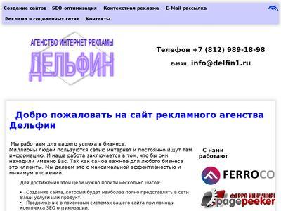 delfin1.ru
