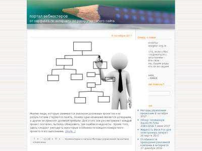 designer.org.ru