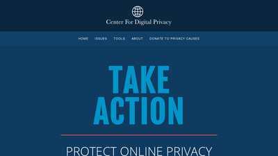 digitalprivacyalert.org