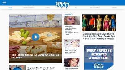 diply.com