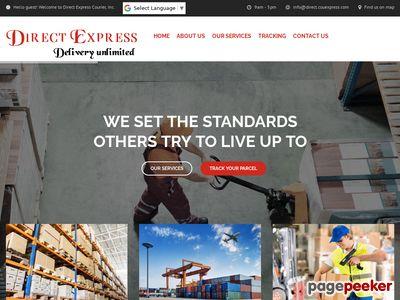 direct.couexpress.com