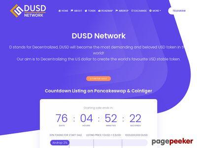 dusd.network