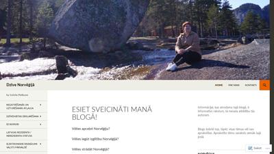 dzive-norvegija.com