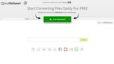 easyfileconvert.com
