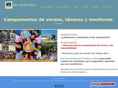 eduma.com