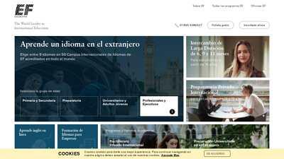ef.com.mx