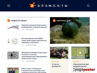 elementy.ru