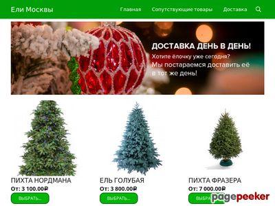 elkimoskvi.ru
