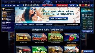 emgrand-geely.ru