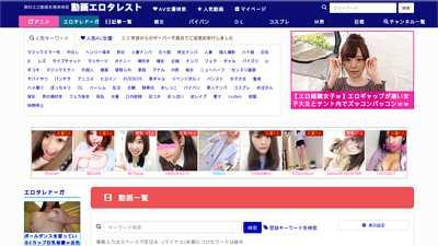 eroterest.net