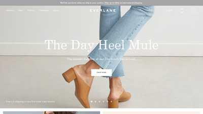 everlane.com