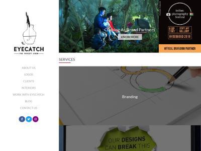 eyecatch.co.in