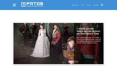 fatosdesconhecidos.com.br