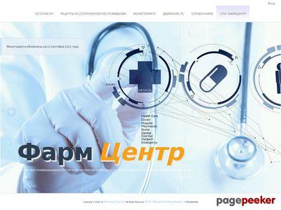 fc.medilon.ru