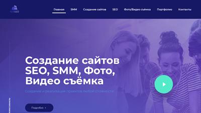feoseo.ru