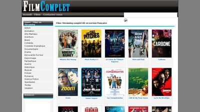 filmcomplet.tv