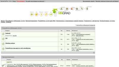 forum.vingrad.ru