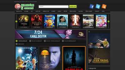 fullhdfilmcehennemi2.net