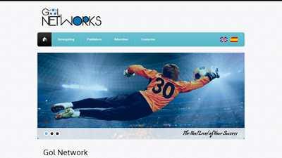 gol-network.com