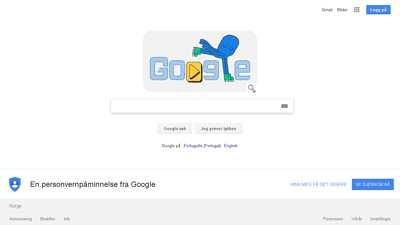 google.co.mz